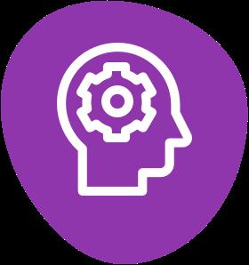 Behavioral Styles icon