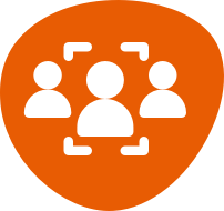 Candidate Experience icon