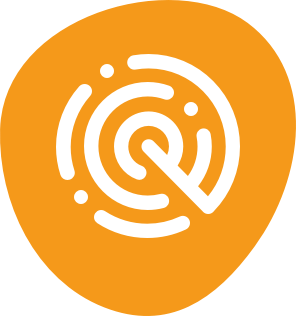 Personality Radar icon