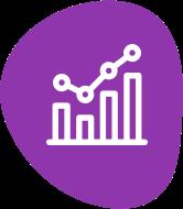 Premium Report icon