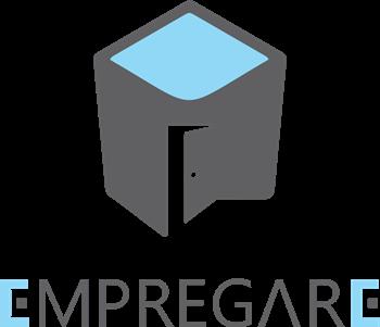 Empregare logo