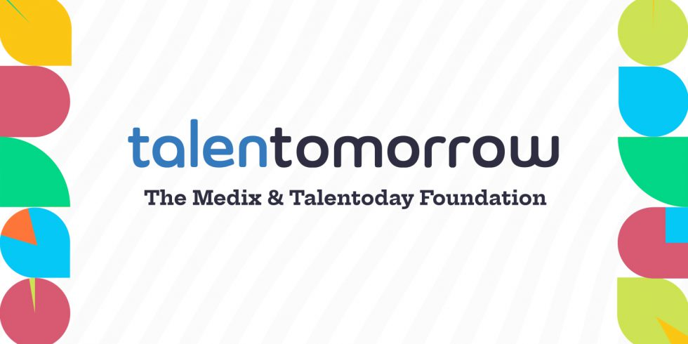 Talentomorrow