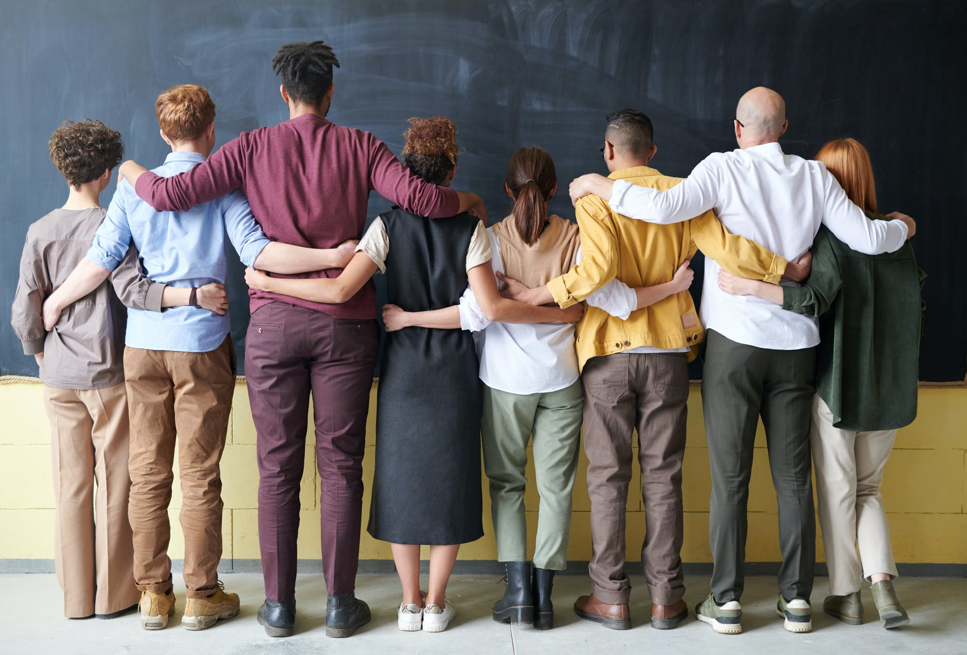 How Culture Add Goes Beyond Culture Fit to Support Diversity, Equity and Inclusion in the Workplace Talentoday
